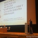 SEMES Santiago 2013, Congreso 16