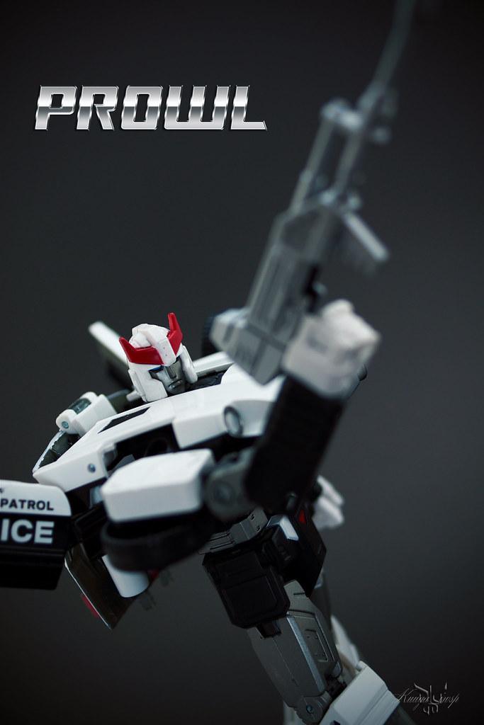 MP-17Prowl