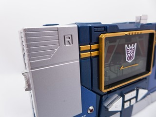MP_Soundwave_89