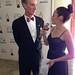Bill Nye & Danielle Robay - IMG_7133