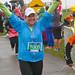 Marathon BDC Jacques Boucher--50