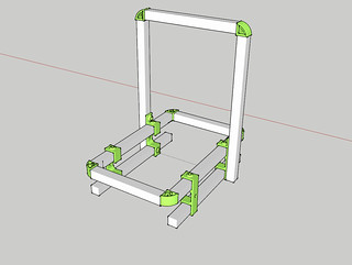 Build1_frame3
