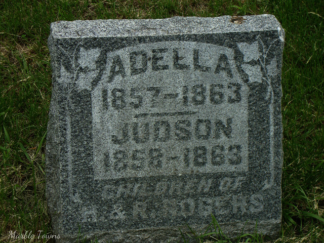 Volo Cem-Adela and Judson Rogers - children.JPG