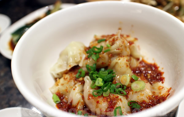 Din Tai Fung