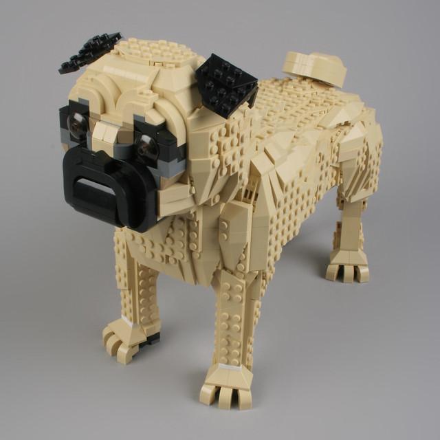 Puggie