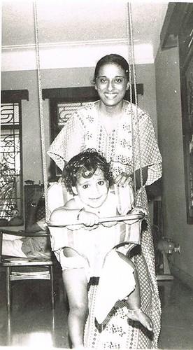am dm santhome 1979
