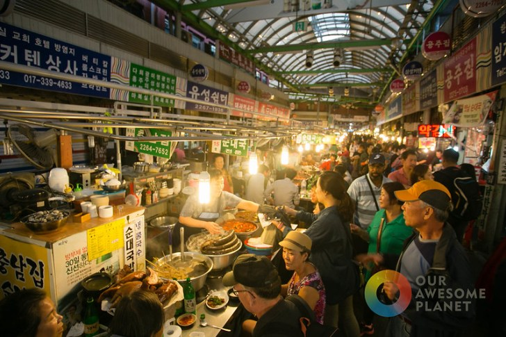 Kwang Jang Market - KTO - Our Awesome Planet-28.jpg