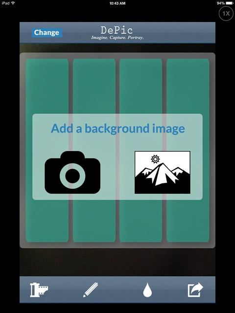 Camera Roll-3257