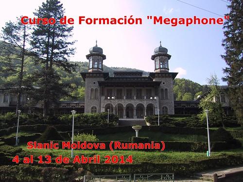 slanic_moldova_romania_231509