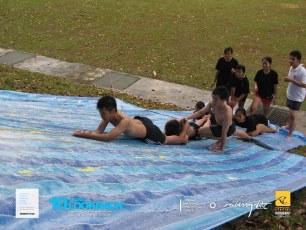 2006-03-20 - NPSU.FOC.0607.Trial.Camp.Day.2 -GLs- Pic 0130