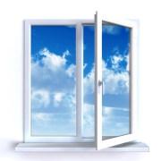 Bagaimana Memilih Material Kusen Pintu Dan Jendela