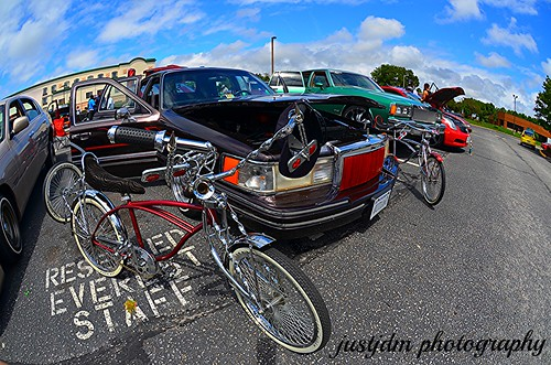 kutting corners auto show outlawd (14)