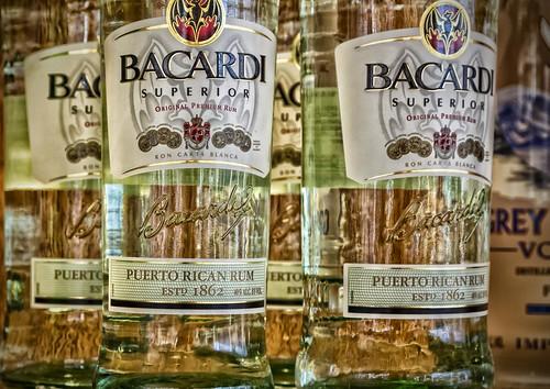 Ho Ho Ho and a Bottle of Rum_MG_9364