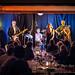 20 Jahre ´Die Nachtigallen´ @ Hotel zu Pfalz SchriesheimMehr Fotos: www.facebook.com/van.der.Voorden.Photography