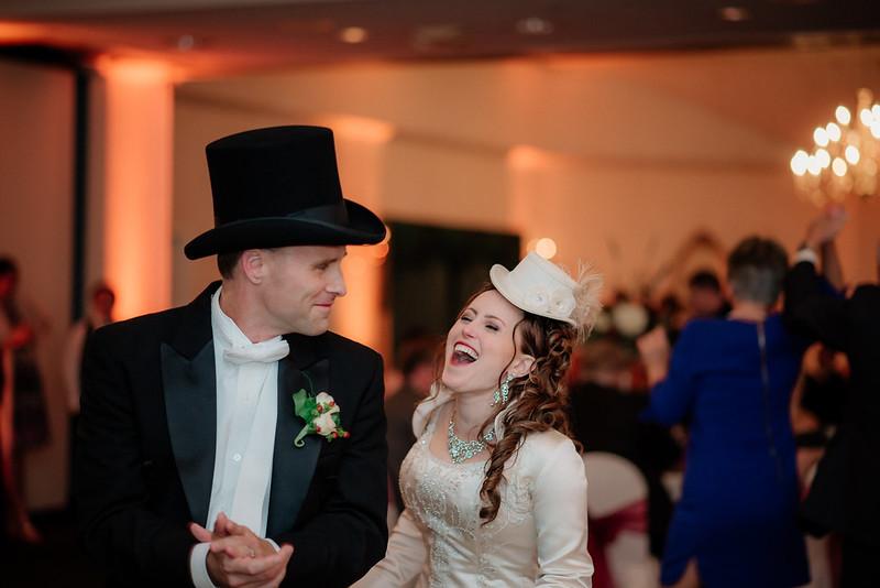 cullen-wedding-491