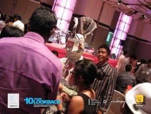 2008-05-02 - NPSU.FOC.0809-OfFicial.D&D.Nite.aT.Marriott.Hotel - Pic 0273