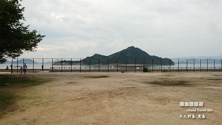 大久野島51