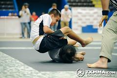 2013 US Combatives - Texas Championship