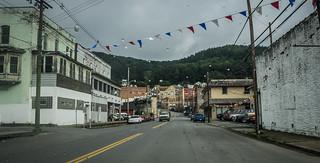 Fenwick, West Virginia