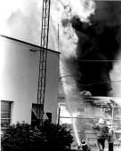 1980 Propane Fire 004