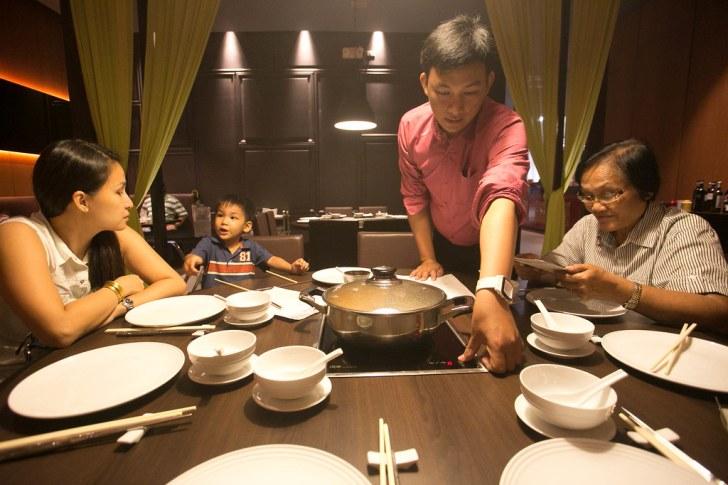 COCA Restaurant-9.jpg