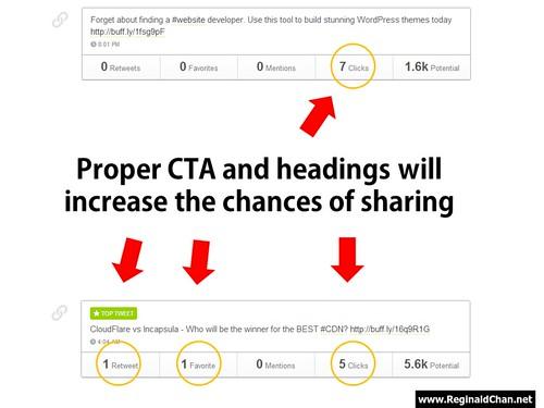 10114004104_4130140944 3 Powerful Steps To Kick Start Social Media Automation Blog Marketing Social Media