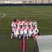 KONLASSATA ANCONA 2001 - FC OSIMO