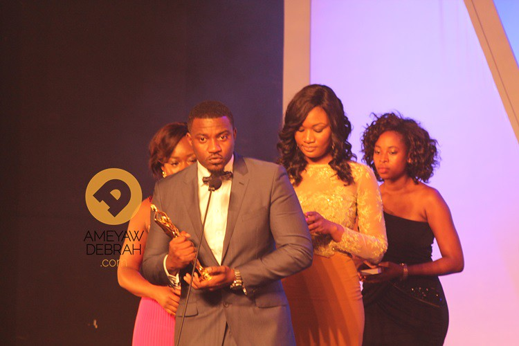ghana movie awards winners (21)
