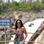 01 Viajefilos en Laos, Don det y Don Khon 18