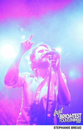 Father John Misty 930 Club DC Brightest Young Things11