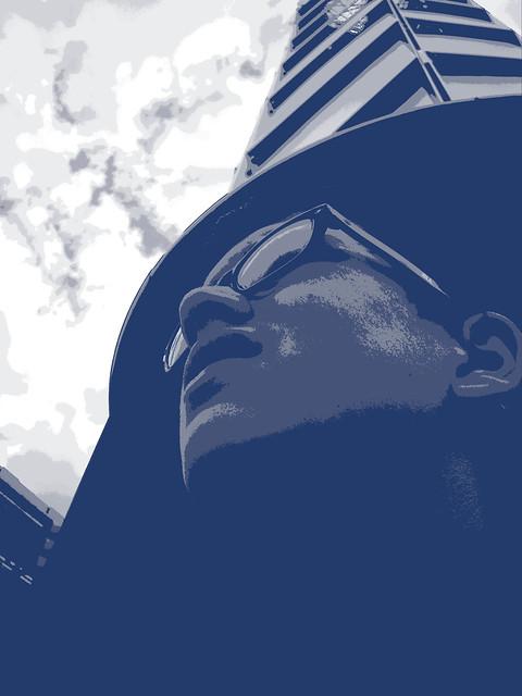 Blue Lloyd