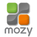 Best free online storage sites to backup your files - Mozy