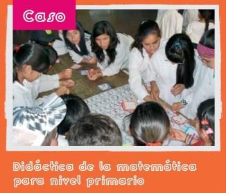 Para potenciar la educación