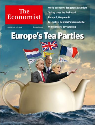 14204 Economist Populismos extremas derechas