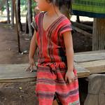 03 Viajefilos en Laos, Bolaven Plateau 135
