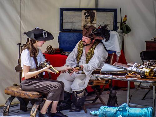 Vero Pirate Fest-37