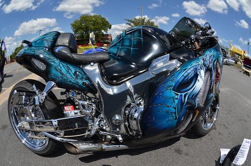 venom motorcycle (1)