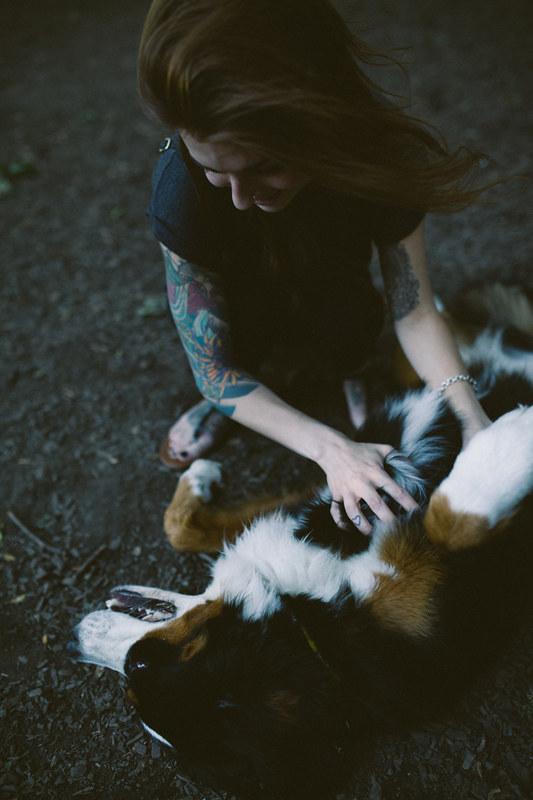 dog_park_aug2013_web-003