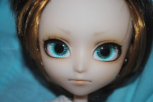Mao's Faceup