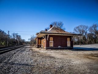 Abbeville Depot-003