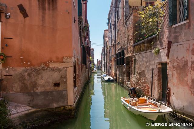 Venice_02_20110824