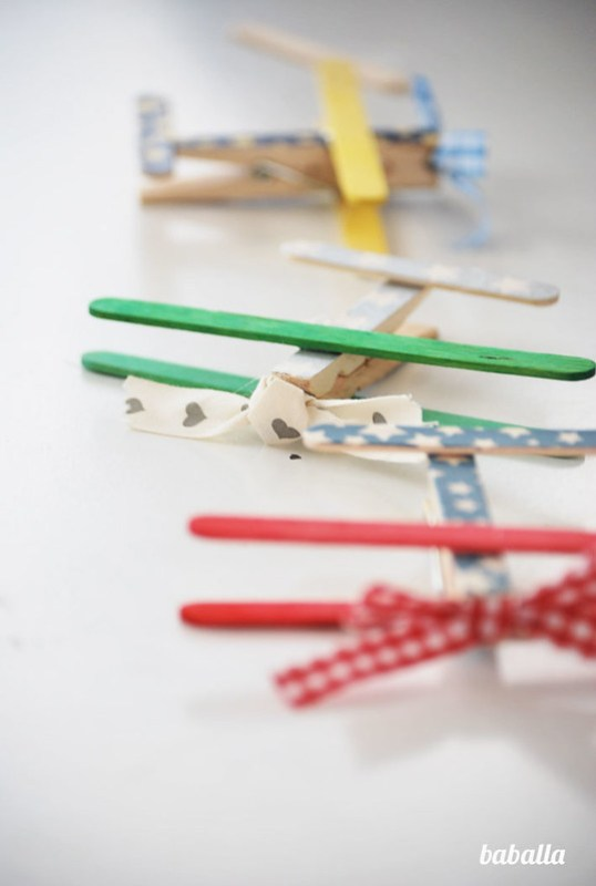 aviones_craftstorming