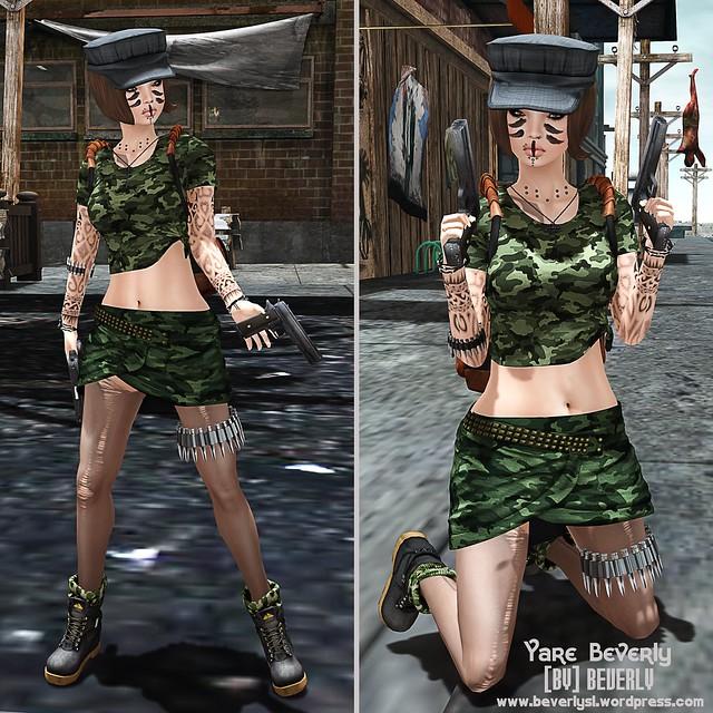 Militar 4