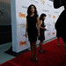 Stephanie Beatriz - 2013-10-12 17.55.25-1