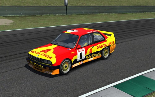 Screenshot_bmw_m3_e30_dtm_mugello_9-2-2014-11-53-5 by LeSunTzu