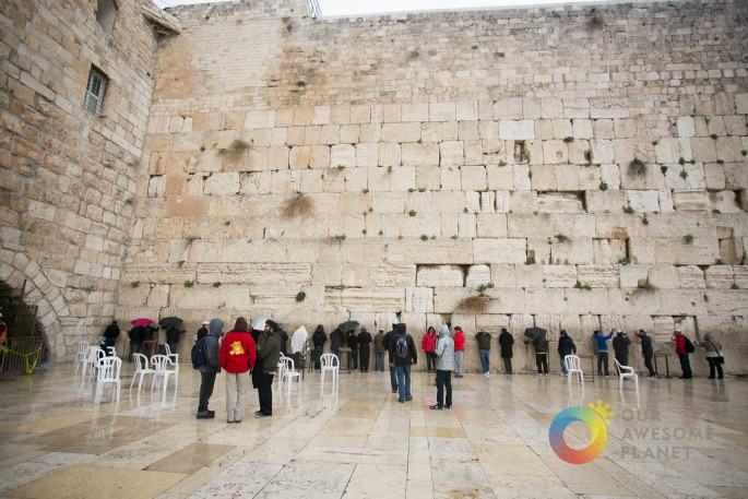 Day 5- Wailing Wall - Our Awesome Planet-21.jpg