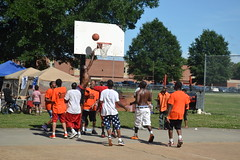 Orange Mound Tournament 067