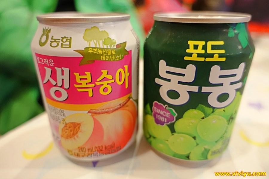 [八德.美食]Jagiya親愛的韓式炸雞~韓式風味的料理店.在八德就可享用道地韓國美食 @VIVIYU小世界