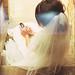 Mamiya RZ67 Wedding Photography