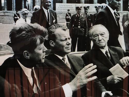Kennedy-1963